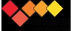 Vulcascot Cable Protectors Logo