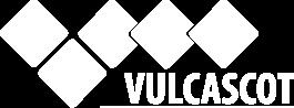 Vulcascot Cable Protectors