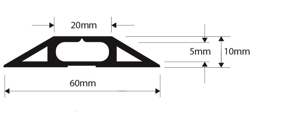Profile <strong>Type KB</strong>