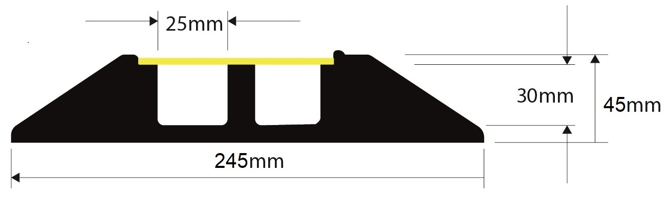 Profile <strong>HD2</strong>